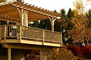 Deck Pergola Pictures by Pdf Diy Deck Pergola Pictures Download Diy Bedroom