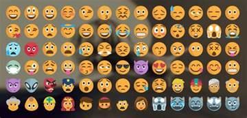wordpress emoji one plugin brian carnell com
