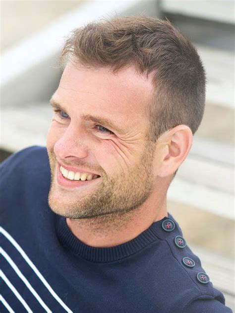 hair style for female balding hair only best 25 ideas about thinning hair men on pinterest