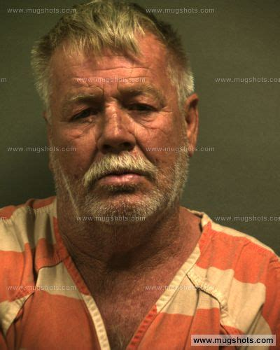 Humble Arrest Records Michael Wayne Humble Mugshot Michael Wayne Humble Arrest Randall County Tx