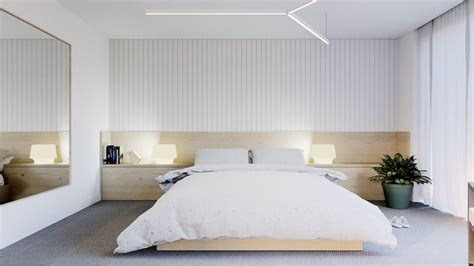 bedroom minimalist design teen titens home teen room teen girl bedroom ideas teens bedroom 40 serenely minimalist bedrooms to help you embrace simple