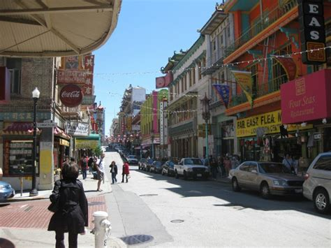growing up in san francisco s chinatown boomer memories from noodle rolls to apple pie books a sun soaked in stunning san francisco how was