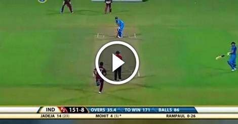 watch ptv sports live streaming – watch drama online at