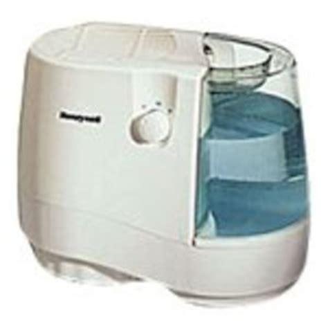 honeywell cool moisture duracraft humidifier hcm