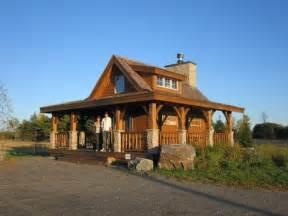 timber frame home kits micro house kits small timber frame house kits the