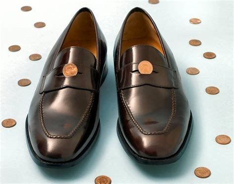 penny loafers for men clip art 39 best images about peggy mcilveene baby boomer items