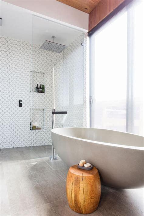 a r bathrooms 25 gray and white small bathroom ideas designrulz