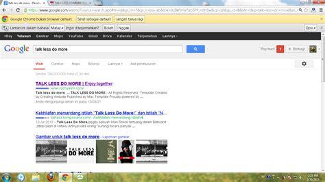 cara membuat blog kita muncul di google cara agar blog muncul di halaman 1 google tips dan tutorial
