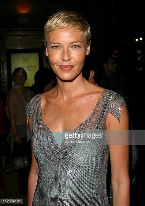 oscars 2016 contenders party report premieres parties connie nielsen stock photos and pictures getty images