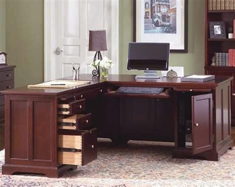 black l shaped office desk black l shaped home office desk home design best color