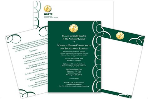 Professional Invitation Card Templates by 40 Event Invitation Designs Exles Psd Ai Eps Vector