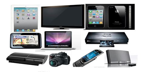 latest electronic gadgets excessive use of electronic gadgets including mobile