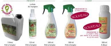 punaise de lit vente de produits naturels anti punaises