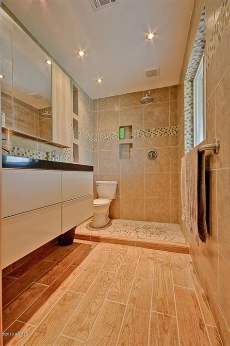 Remodeling Small Bathroom Ideas On A Budget toilet in an enlarged master shower
