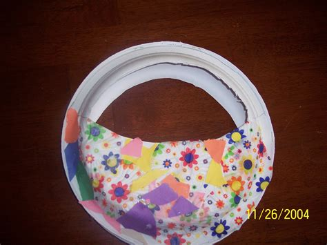 Paper Plate Basket Craft - kid s basket craft claiming creativity
