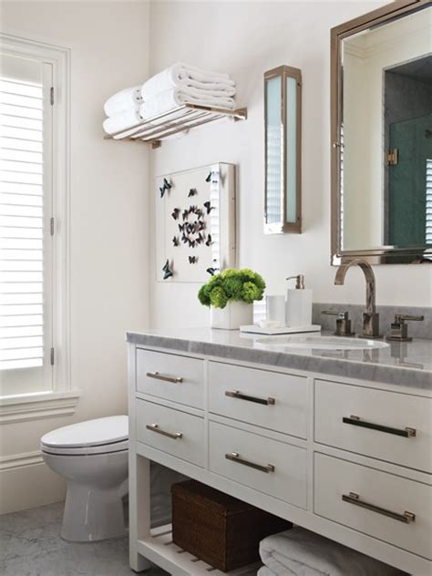 home hardware bathroom design hutton washstand transitional bathroom house home