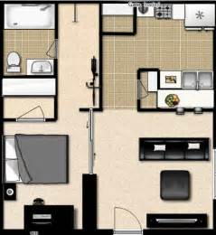 create apartment layout studio apartment design plan thoughts drape panel