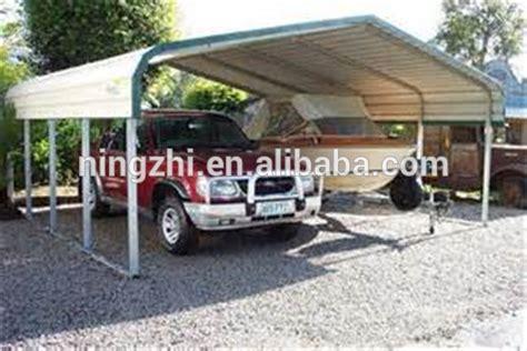 carport dachmaterial metall carports und fiberglas blatt carport dachmaterial