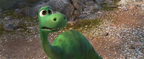 film o dinosaurus film hodn 253 dinosaurus online a zdarma