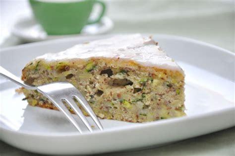 kuchen mit stevia zucchini kuchen mit stevia appetitlich foto f 252 r sie