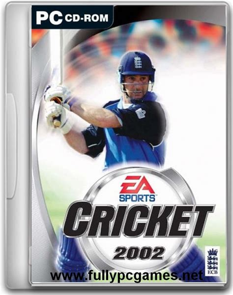 ea sports football games free download full version for pc ea sports cricket 2002 game free download full version