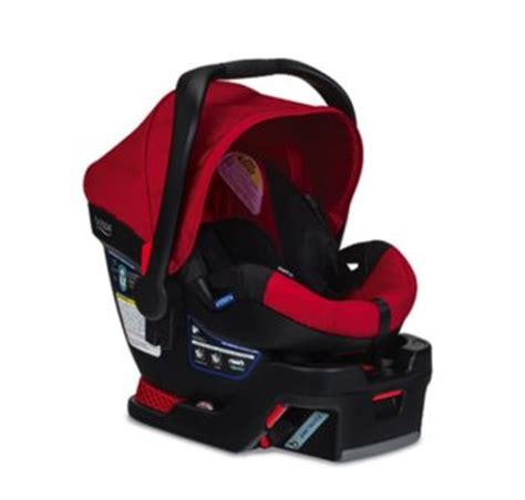 Britax Baby Safe Sleeper Review by Britax B Safe 35 Infant Car Seat Growing Your Baby
