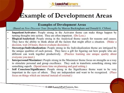Mba Helps Career Growth by Essay Career Development Plan Countriessided Cf