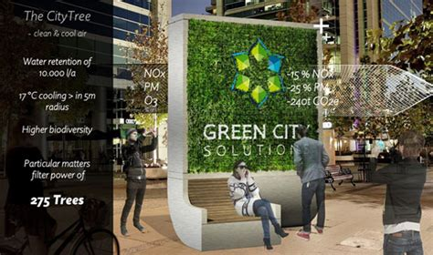 city tree the low carbon kid the pioneering cities of the closed