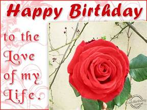 Happy Birthday Wishes To From Husband Funny Picture Clip Funny Pictures Free Birthday Wishes
