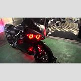 Yamaha R1 Bike | 1280 x 720 jpeg 75kB