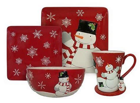 57 beautiful christmas dinnerware sets christmas photos
