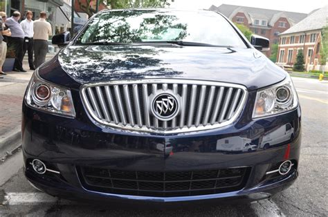 how to download repair manuals 2012 buick lacrosse seat position control service manual how to remove 2012 buick lacrosse exterior molding sunroof service manual