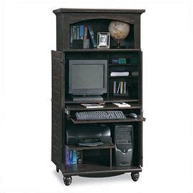 Computer Armoire Canada by Computer Armoire Canada Style Yvotube