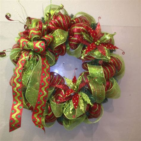 deco mesh supplies 17 best images about mesh on deco mesh floral and deco mesh wreaths