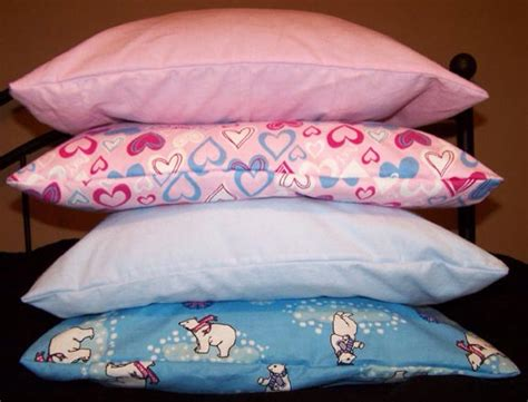 things to hump in your bedroom there is an easier way to put on your pillow cases trusper