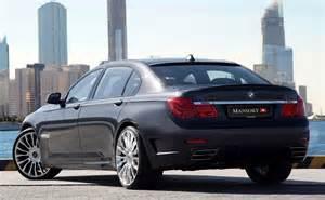 760 Bmw For Sale Car Shows 2014 Bmw 760 Li By Mansory