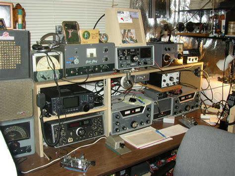 the radio room 2009 radio room