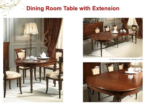 dining room table extension dining room table with extension vimercati archh