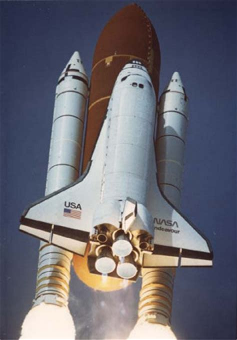 apollo 13 space shuttle pics about space
