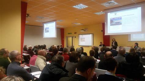 banche dati infermieristiche al via rn4cast italia presentazione a genova