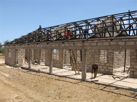 Build Your House Online koins for kenya