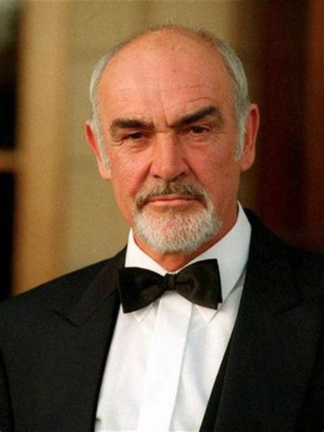 Scottish Actors: Sean Connery to appear in 'Derek'