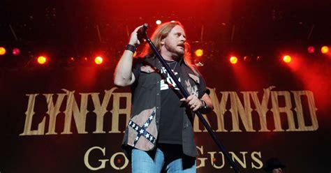 lynyrd skynyrd uk tour dates lynyrd skynyrd announce final ever uk tour how to get