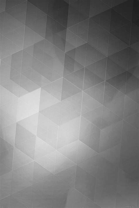 wallpaper android white iphone 5