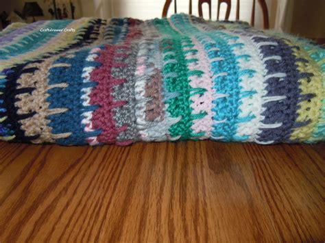 pattern for scrap yarn afghan crochet afghan patterns using scrap yarn squareone for
