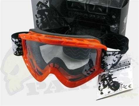 motocross goggles uk stage6 motocross goggles pedparts uk