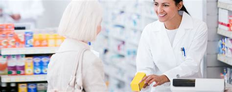 Pharmacy Assistant by Pharmacist Assistant Learnership