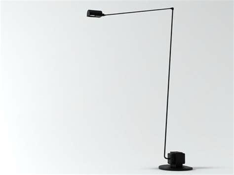 Daphine terra 3d model Lumina Italia