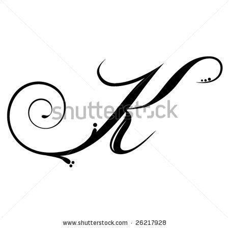 tattoo fonts letter k best 25 letter k tattoo ideas on pinterest finger