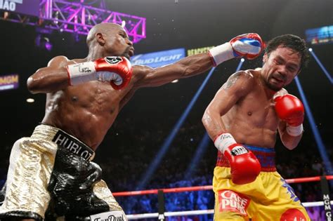 is floyd mayweather jr a coward boxing news boxing mayweather calls pacquiao a sore loser coward says